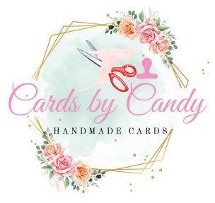 Cards By Candy